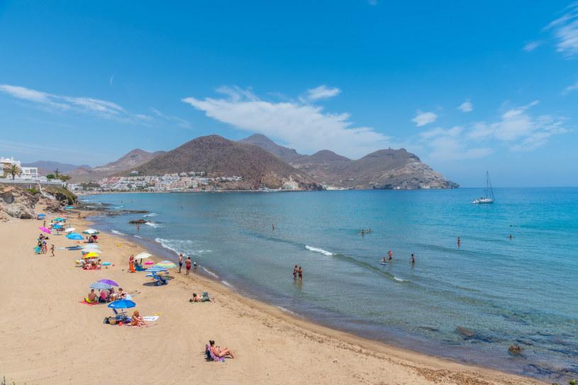 Na zagraniczne wakacje wybierze się mniej rodzin z dziećmi /123RF/PICSEL