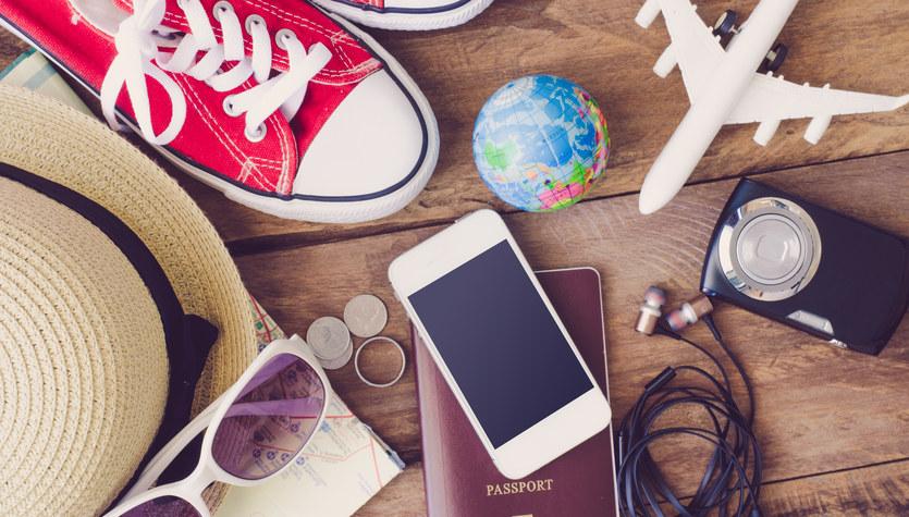 Na zagraniczne wyjazdy nie zawsze wystarczy EKUZ