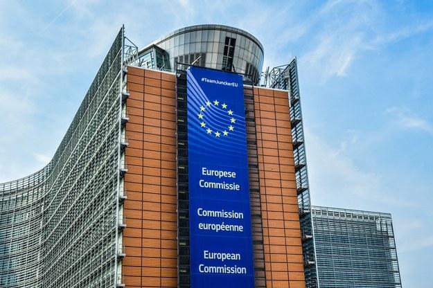 Na zdjęciu ilustracyjnym siedziba Komisji Europejskiej /foto. pixabay /
