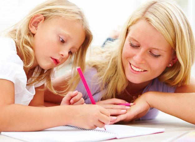 Na zdrowie psychiczne pracujących matek wpływa rodzaj wykonywanej pracy /© Panthermedia