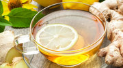 Na zimowe wieczory - herbata z owoców i ziół
