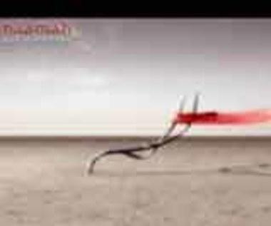 Naamah: Premiera drugiej płyty