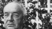 Nabokov, jakiego znać trzeba