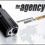 Nabór beta-testerów gry The Agency już trwa?