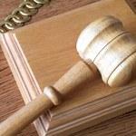 Nabór na sędziów Sądu Najwyższego. W KRS tylko 6 zgłoszeń