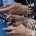 Naciągani na SMS-y