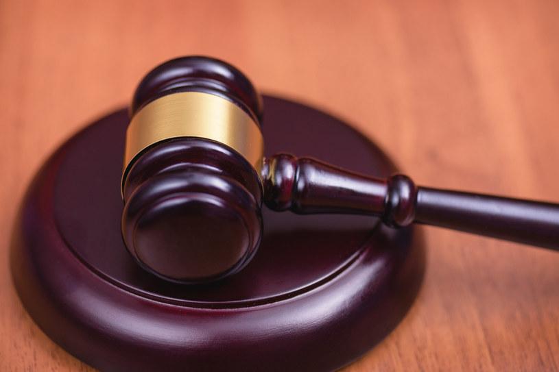 """Naczelny Sąd Administracyjny oddalił skargi kasacyjne Magdaleny Adamowicz w sprawie podatku od """"nieujawnionych źródeł przychodów"""" /123RF/PICSEL"""