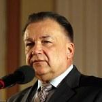 Naczelny Sąd Administracyjny uchylił wyroki WSA w sprawie janosikowego