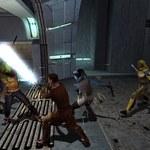 Nad czym pracuje BioWare? Nowa gra z serii Star Wars w drodze?