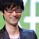 Nad czym pracuje Hideo Kojima?