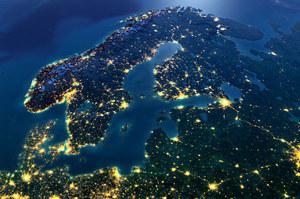 Nad Europą wykryto wzrost promieniowania izotopu jodu-131