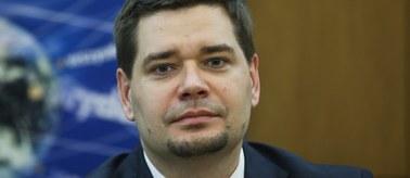 Nad prezydenckimi ustawami o SN i KRS pracuje prof. Królikowski. Pierwszy wywiad z ekspertem