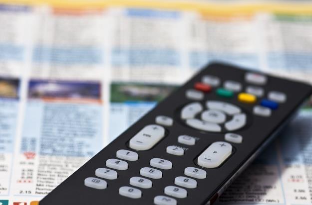 Nadawcą kanału TCM jest Turner Broadcasting System /© Panthermedia