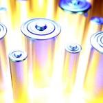 Nadchodzą akumulatory litowo-powietrzne