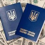Nadchodzą ciężkie czasy dla ukraińskiej gospodarki