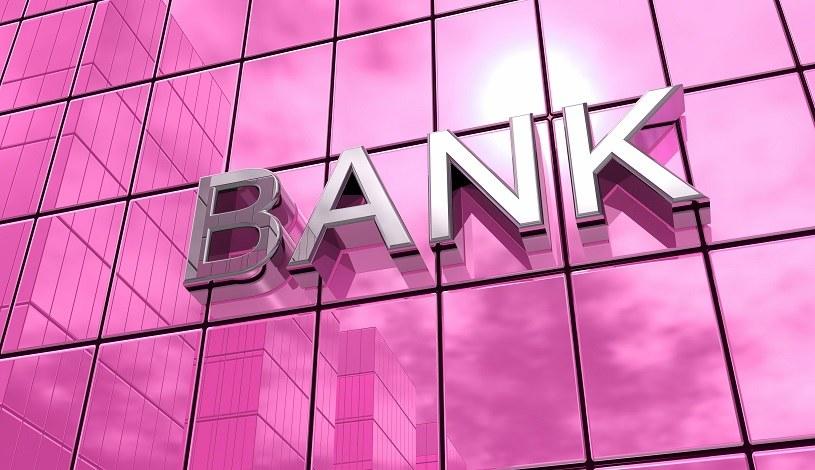 Nadchodzą najgorsze czasy dla polskich banków /123RF/PICSEL