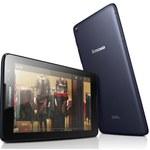 Nadchodzą nowe tablety Lenovo