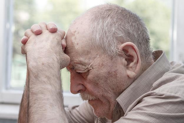 Nadchodzą zmiany w zasadach waloryzacji składek emerytalnych? /©123RF/PICSEL