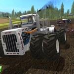 Nadchodzi Big Bud, oficjalny dodatek do Farming Simulator 17