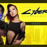 Nadchodzi Cyberpunk 2077 w wersji tylko dla... dorosłych