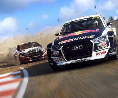 """Nadchodzi Dirt Rally 3 i """"coś zupełnie nowego"""" w ramach serii"""