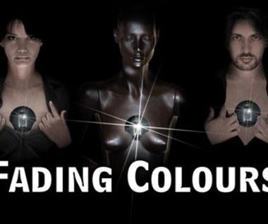 Nadchodzi Fading Colours