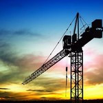 Nadchodzi fala upadłości w budowlance