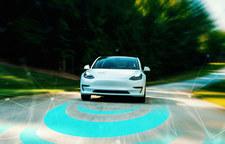 """Nadchodzi """"iPhone motoryzacji"""". Ma szansę zelektryzować i kierowców, i inwestorów"""