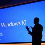 Nadchodzi kolejna istotna aktualizacja Windowsa 10