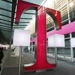 Nadchodzi koniec Ery? Deutsche Telekom przejmie PTC
