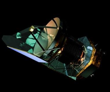 Nadchodzi koniec kosmicznej misji Herschel. Co stracimy?