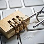 Nadchodzi koniec prywatności? Nowe zasady szyfrowania w Europie