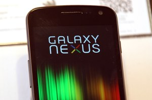 Nadchodzi koniec urządzeń z serii Nexus