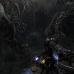 Nadchodzi Metro Exodus PC Enhanced Edition z ray tracingiem. Szczegóły edycji na next-geny