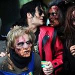 Nadchodzi MMO o Michaelu Jacksonie
