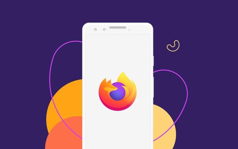 Nadchodzi Mozilla Firefox 85 /materiały prasowe