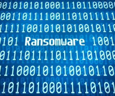 Nadchodzi nowa era ransomware. Gdzie uderzą cyberprzestępcy?