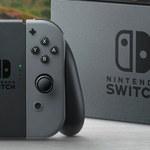 Nadchodzi nowy model Nintendo Switch?
