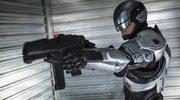 Nadchodzi nowy RoboCop