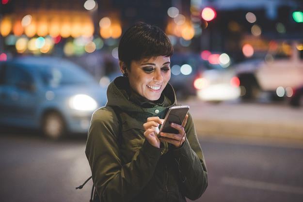 Nadchodzi rewolucja na rynku telekomunikacyjnych usług mobilnych /©123RF/PICSEL