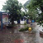 Nadchodzi supercyklon Amphan. Indie i Bangladesz ewakuują mieszkańców