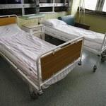 Nadchodzi szpitalne tsunami