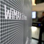 Nadchodzi WiMAX2 - internet do 160 Mb/s