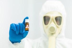 Nadchodzi zabójcza pandemia. Wybije ludzkość, ocali przyrodę?