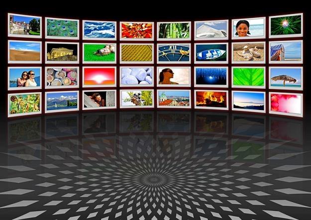 Nadchodzi zmierzch telewizji analogowej /© Panthermedia