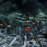 Nadciąga apokalipsa? Milionerzy budują bunkry w Nowej Zelandii