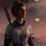 Nadciąga duża łatka dla Baldur's Gate 3