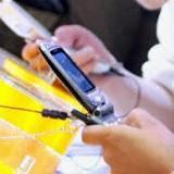 Nadciąga fala bankructw małych firm telekomunikacyjnych? /AFP