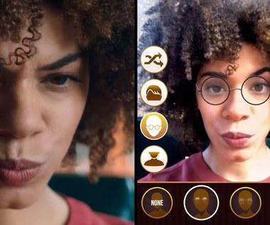 Nadciąga Harry Potter: Wizards Unite w stylu Pokémon GO