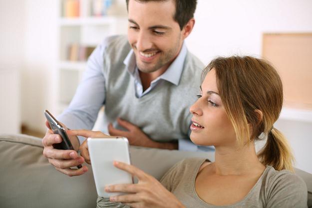 Nadciąga rewolucja, która zmieni oblicze polskiego rynku telewizji mobilnej i serwisów wideo /©123RF/PICSEL